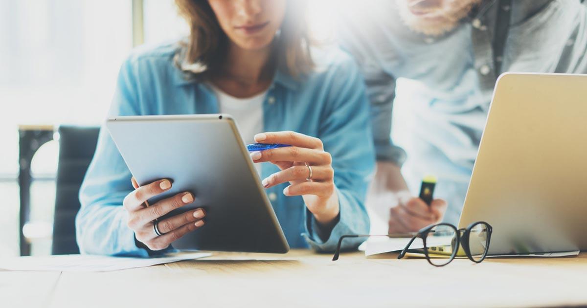 Ricerca di lavoro: come fa l'azienda a conoscerti?