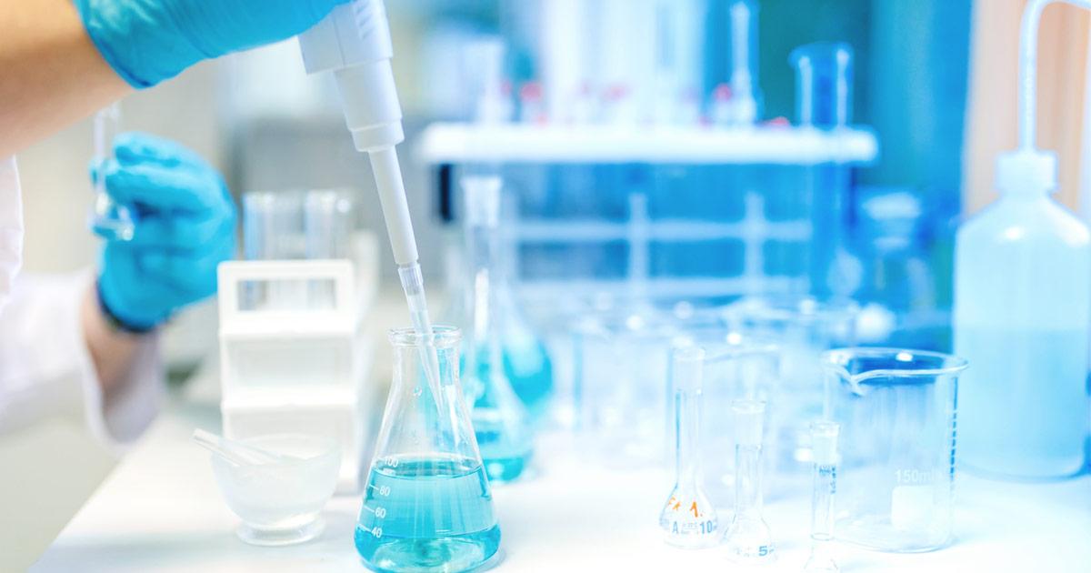 Fibrosi cistica, scoperto nuovo farmaco: potrebbe curare il 90% dei casi al mondo