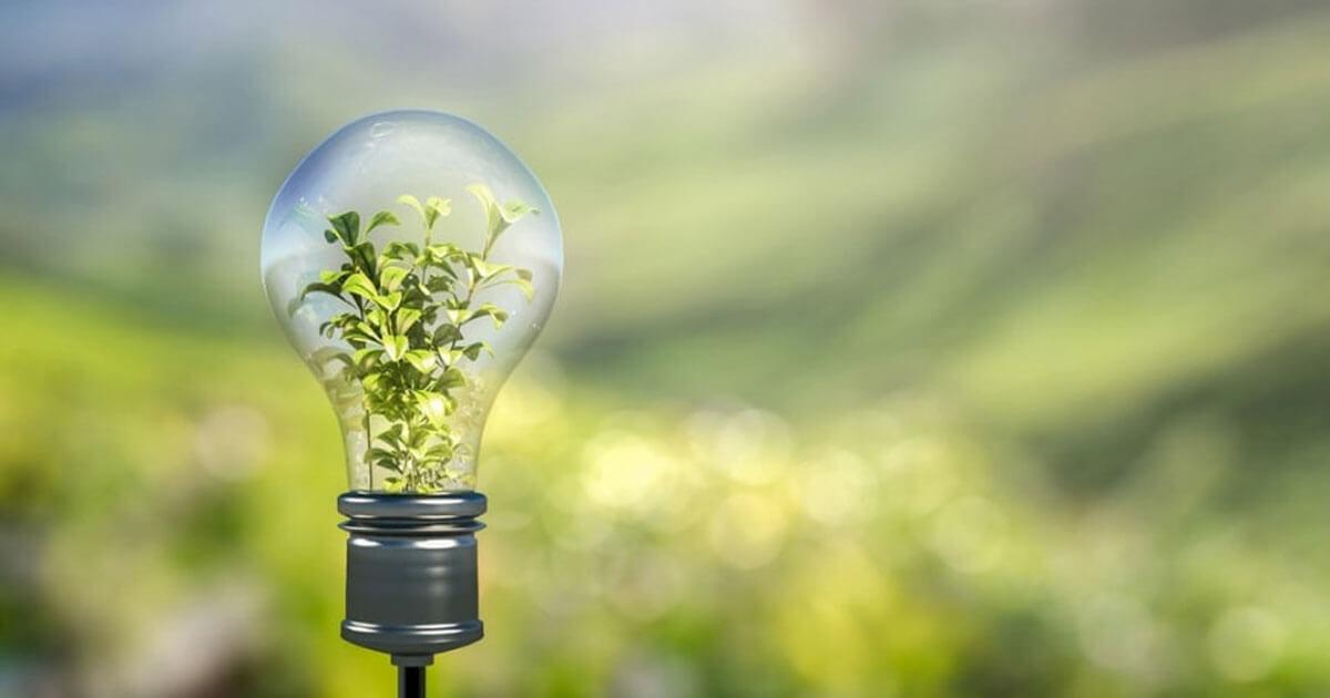 Riqualificazione energetica, quanto si risparmia? Nel 2019, 250 milioni sulle bollette