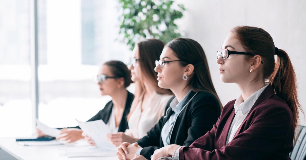 ATS, cos'è un Applicant Tracking System e a cosa serve nell'HR