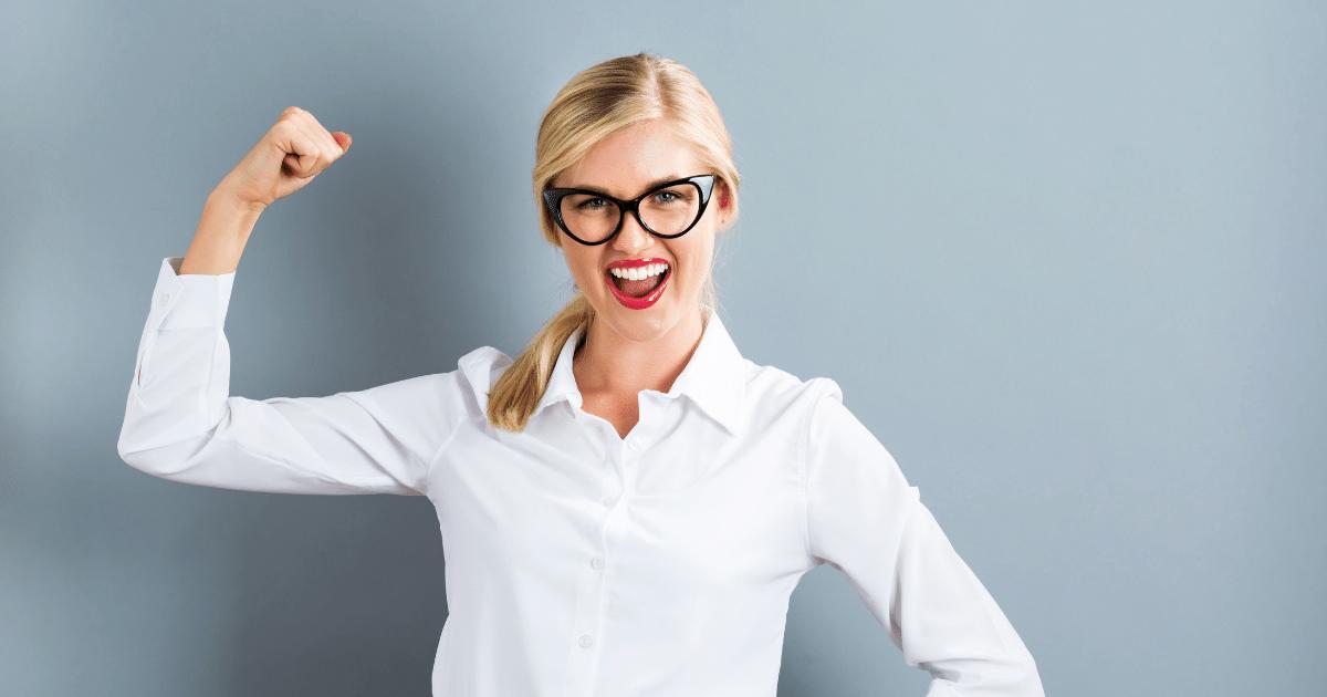 Imprenditoria femminile nel 2021, donne al lavoro: cosa fare nell'ambito HR