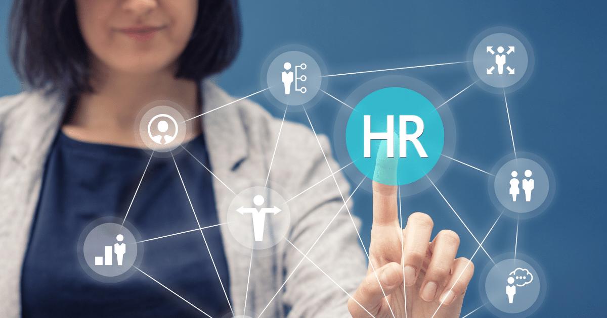Cos'è il job profile: significato, differenza con la job description