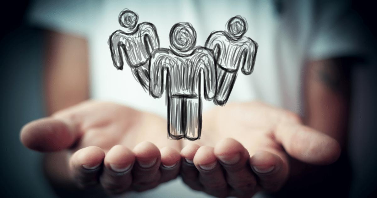Responsabile risorse umane: cosa fa, mansioni, stipendio, come diventare