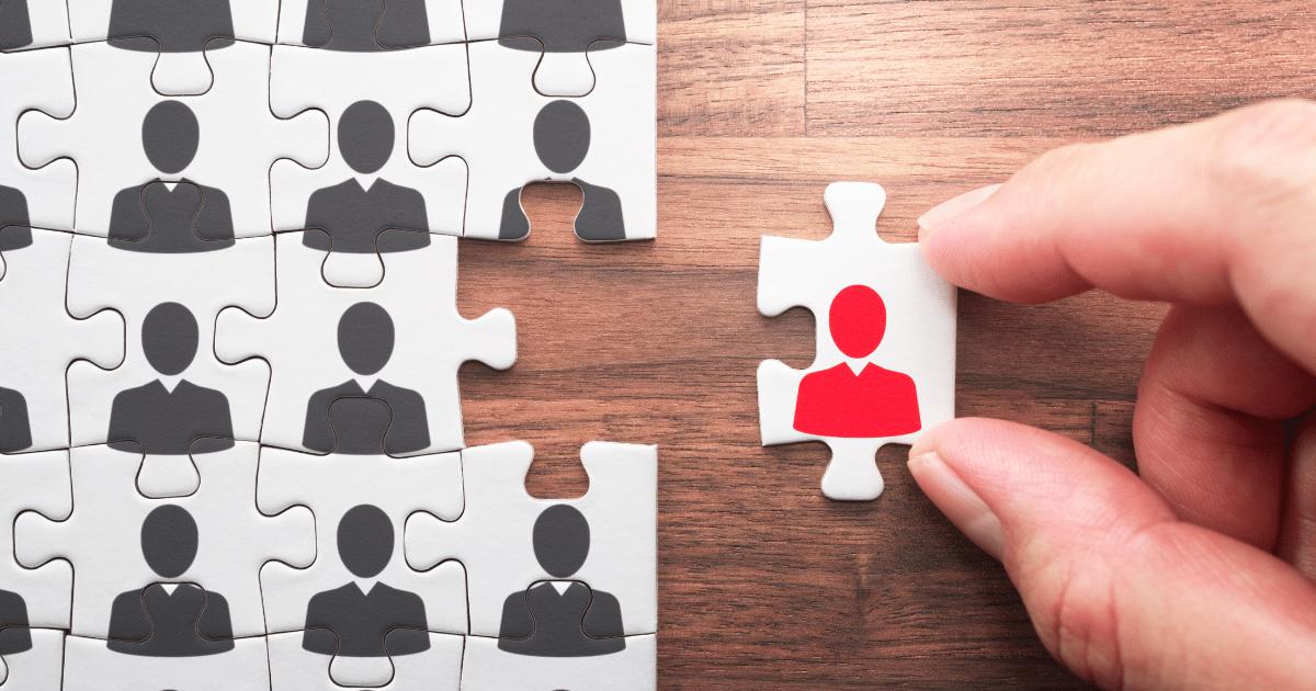 Diversity management, che cos'è: definizione, significato, esempi