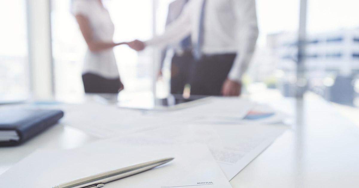 Export Sales Manager: chi è, cosa fa, come diventare, stipendio