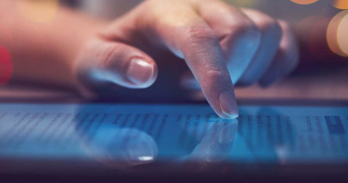 Cosa ci insegnano le sentenze Facebook e Google