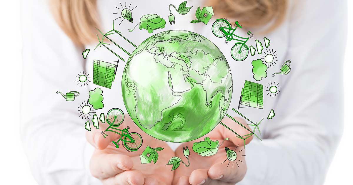 Sicurezza e ambiente: normativa e formazione