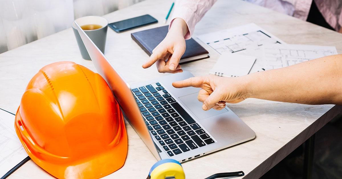 Sicurezza sui luoghi di lavoro: riassunto e formazione normativa