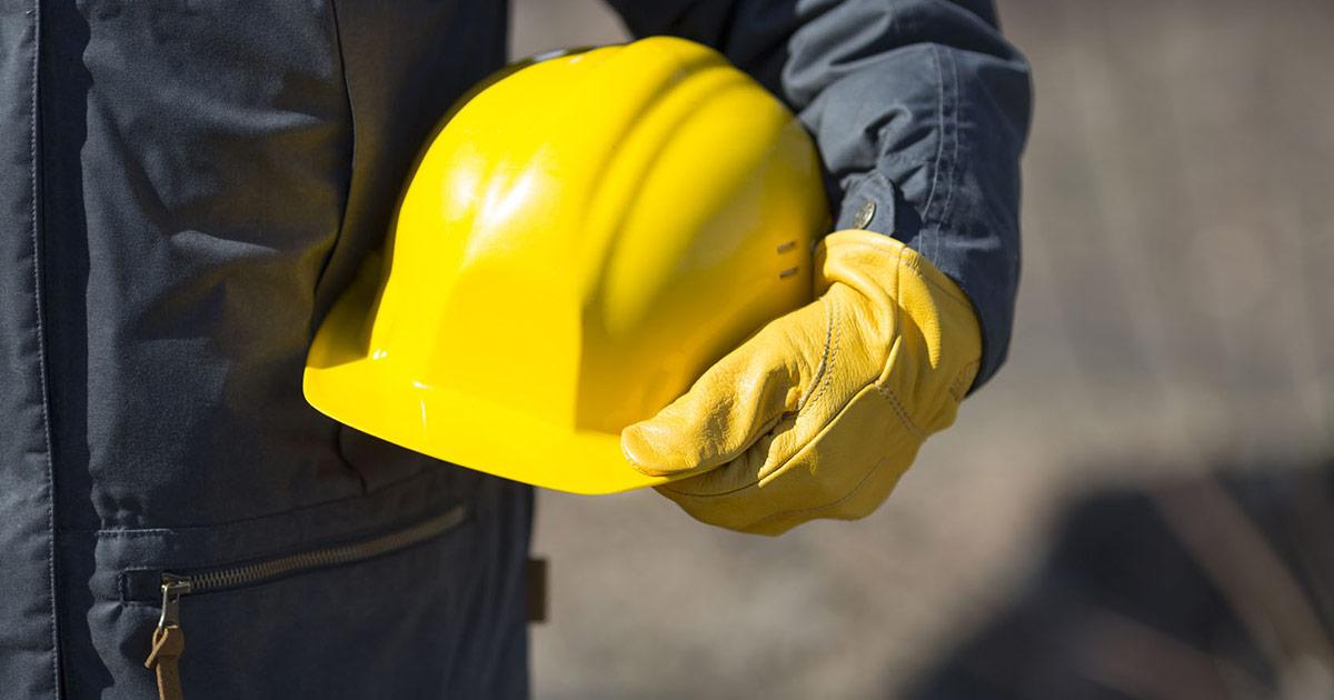 Sicurezza sul lavoro, il ddl del nuovo governo: cosa prevede la proposta di legge