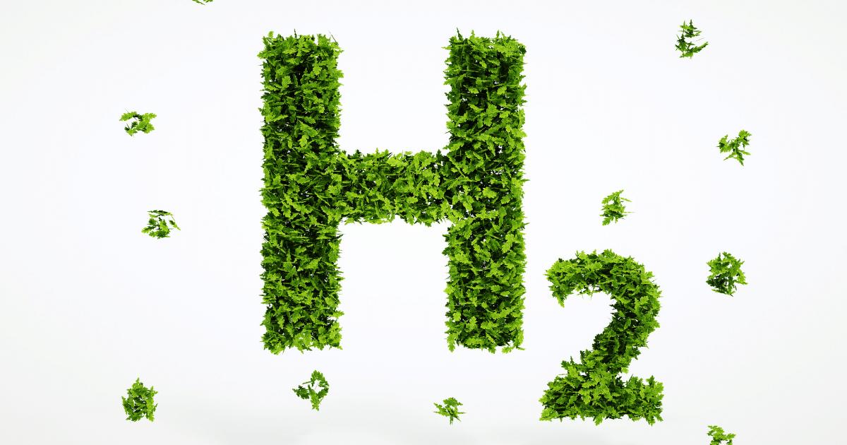 Energia a idrogeno, 5,4 milioni di nuovi posti di lavoro entro il 2050