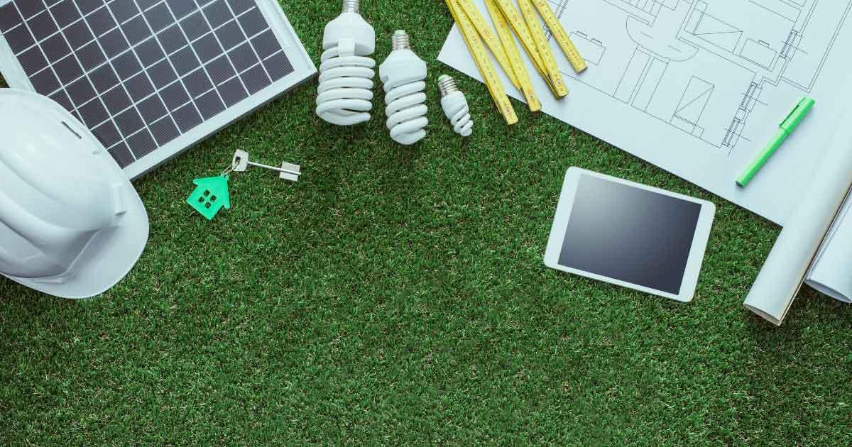 Green jobs 2021, quali sono i lavori emergenti in energia e ambiente
