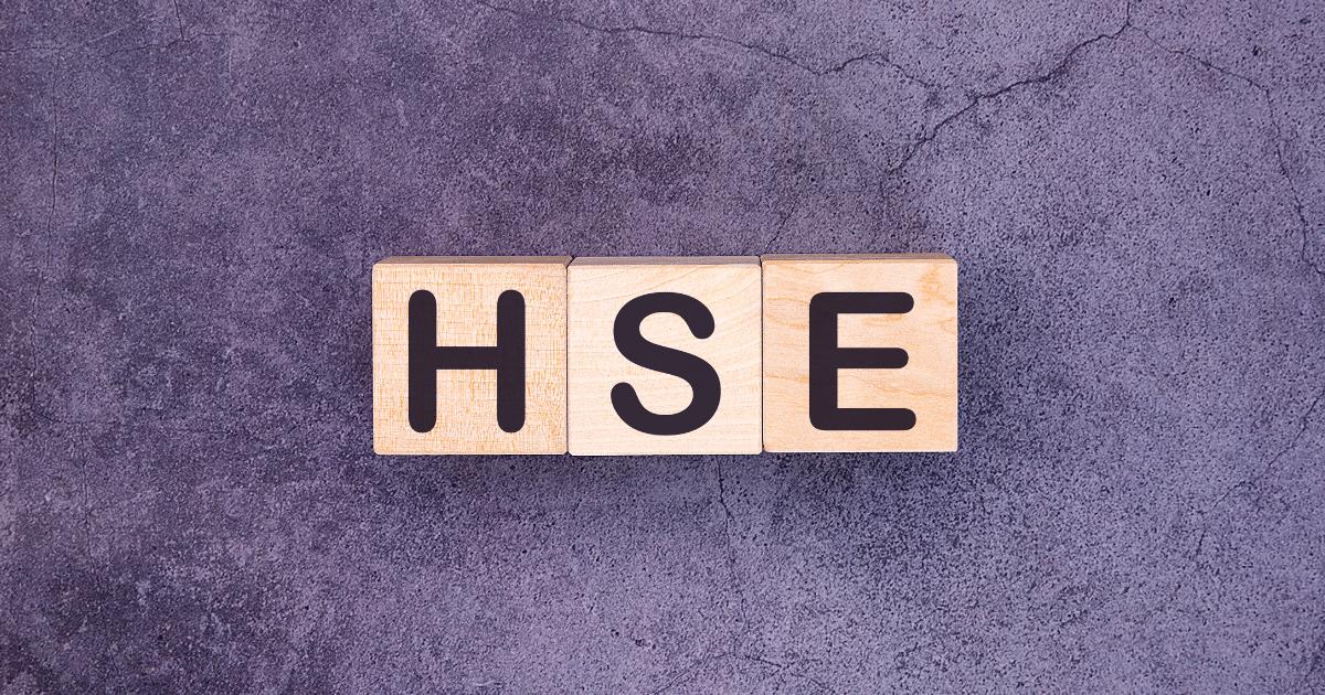 HSE Specialist, cosa fa e quanto guadagna: mansioni e stipendio