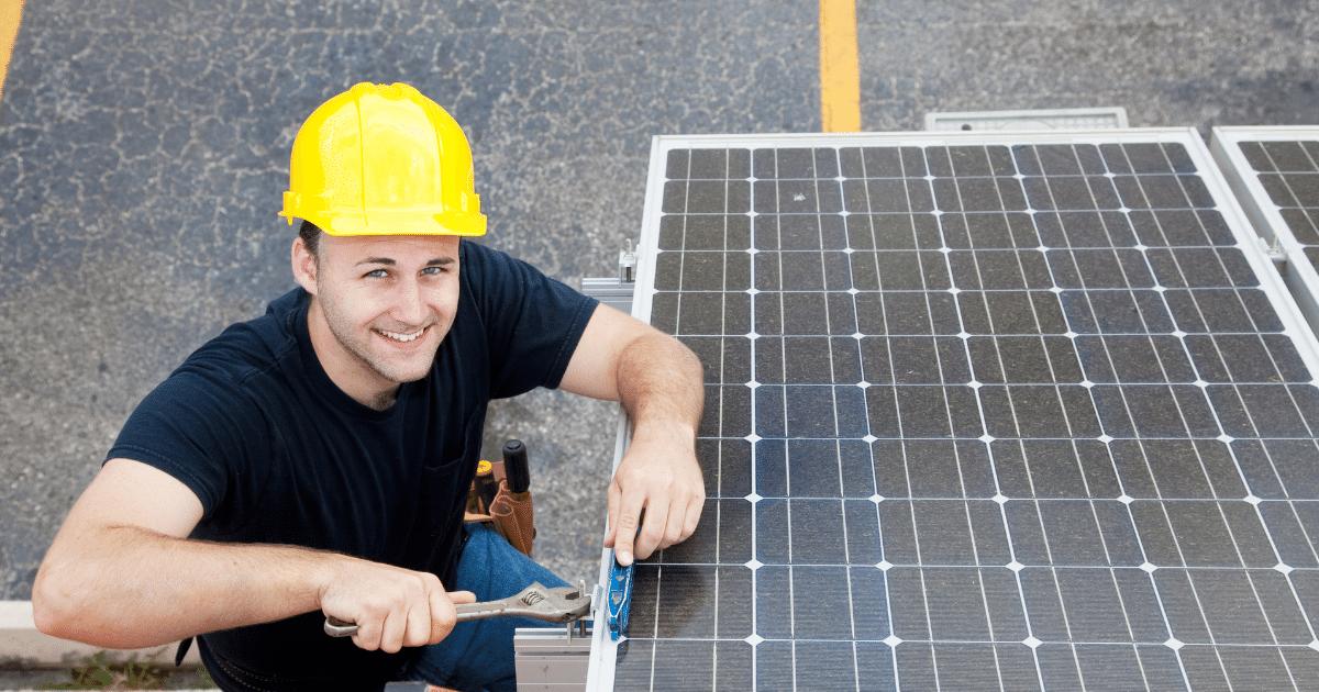 Green jobs, l'ecosostenibilità guiderà il mondo del lavoro dei prossimi anni