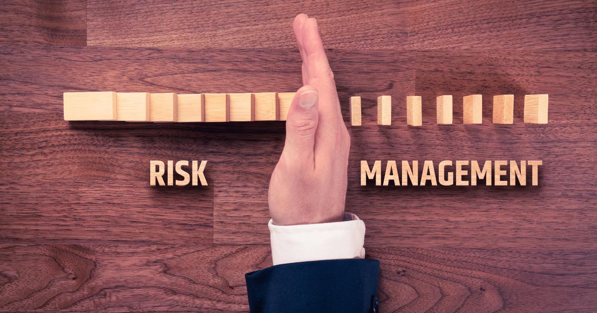 Come diventare risk manager ambientale: perché frequentare un Master