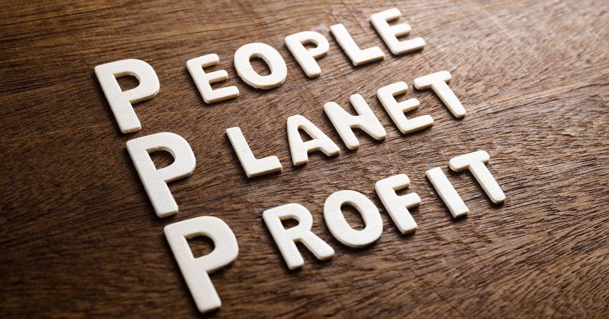 Corporate Counsel e società benefit