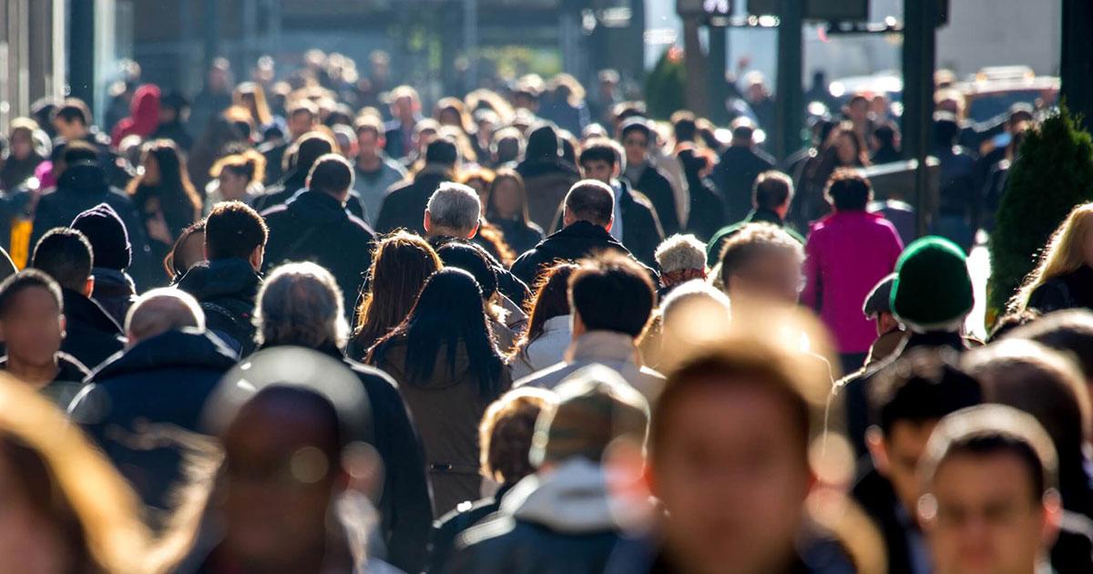Scienze sociali e sociologia: sbocchi lavorativi della laurea