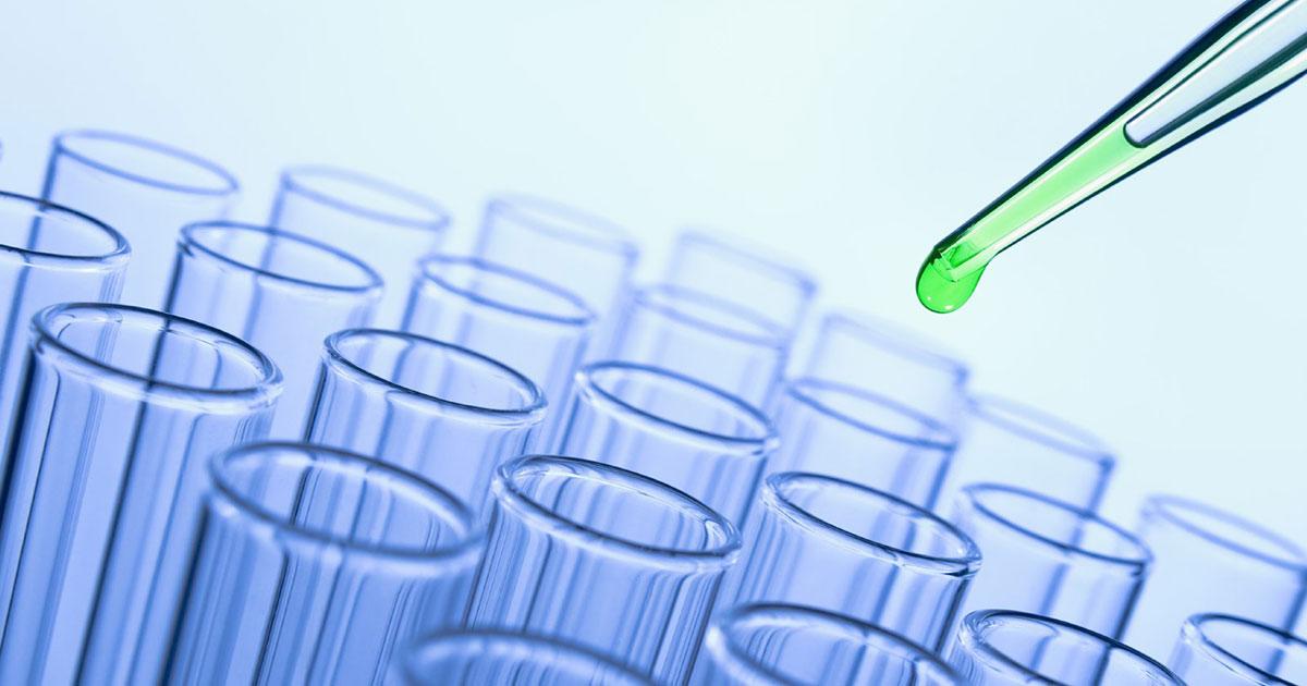 Sperimentazione clinica: definizione Aifa, fasi, normativa, dispositivi medici