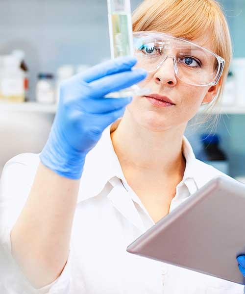 Sperimentazione preclinica: definizione AIFA