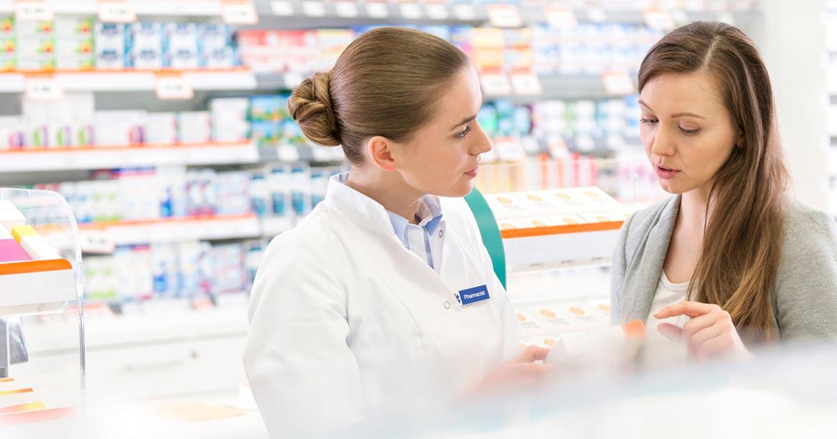 Spesa Farmaceutica: Dati di Spesa Gennaio - Giugno 2019