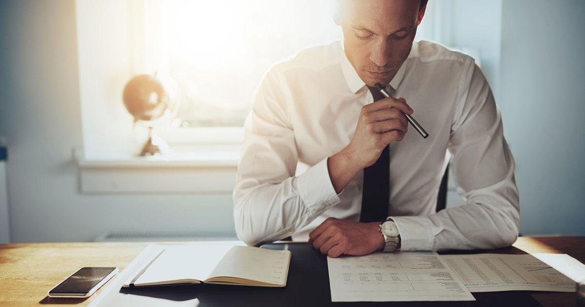 Split payment 2020: cos'è, elenco Mef