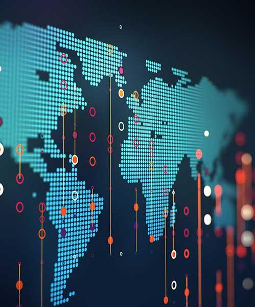 Strategie di internazionalizzazione delle imprese