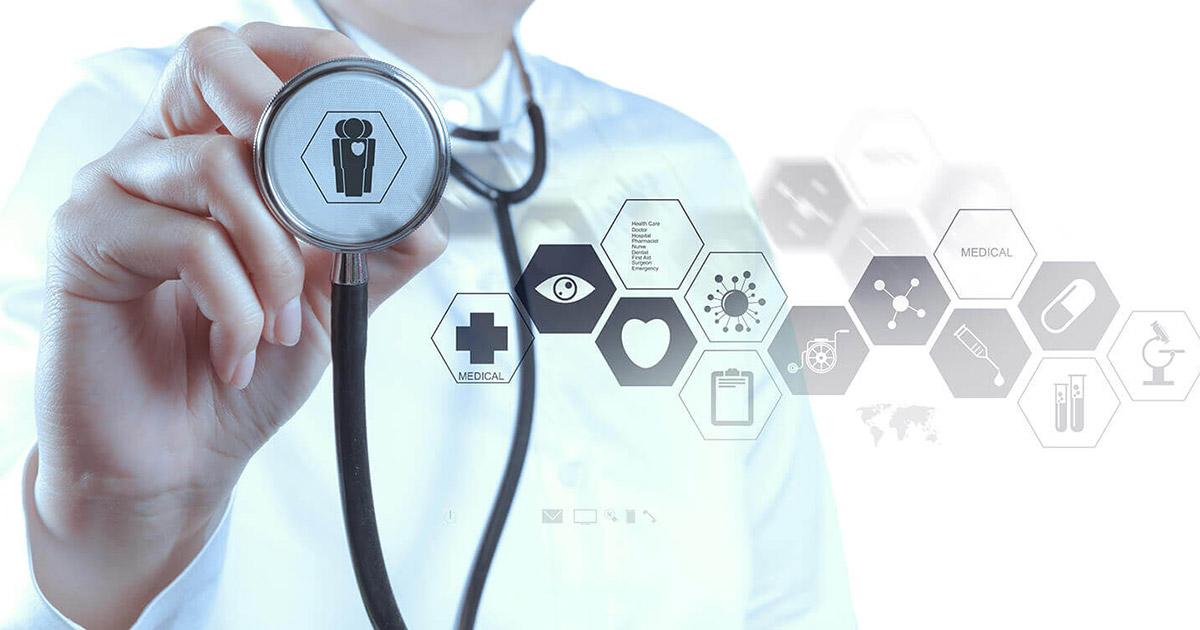 Good clinical practice: corso buona pratica clinica