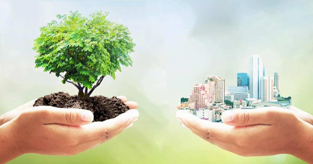 Studio di impatto ambientale
