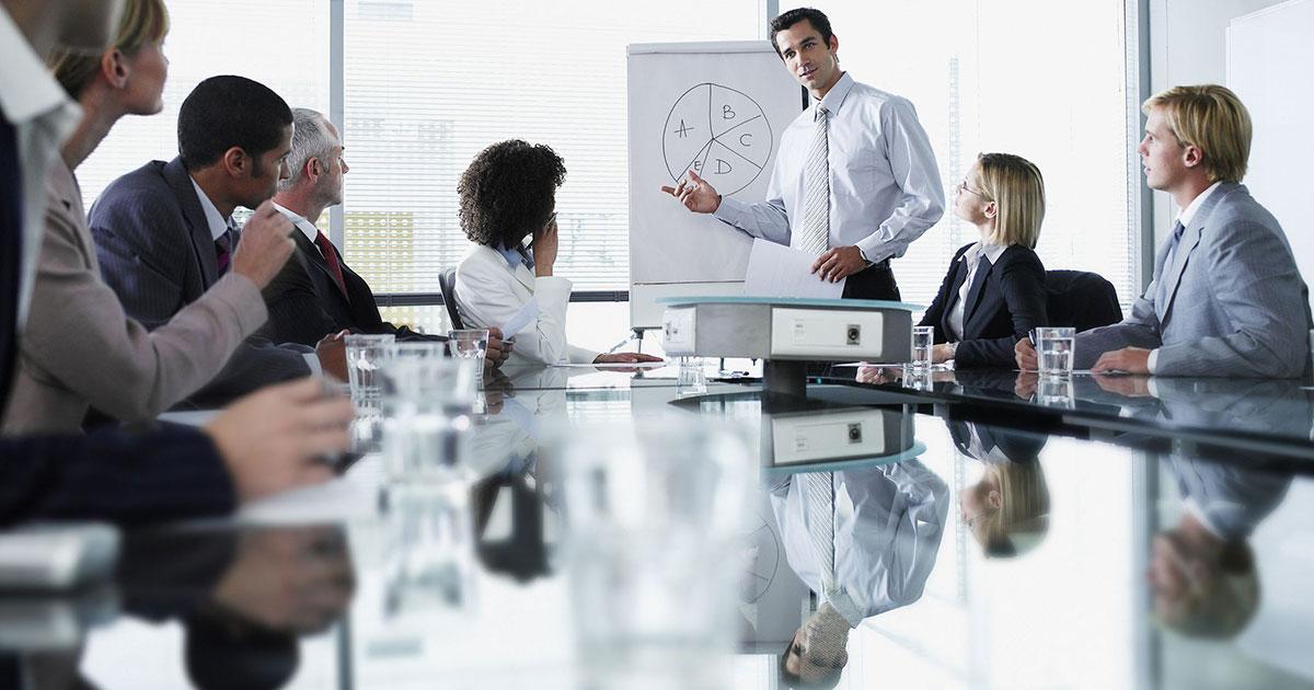 Cosa studiare per diventare team manager? Formazione settore risorse umane