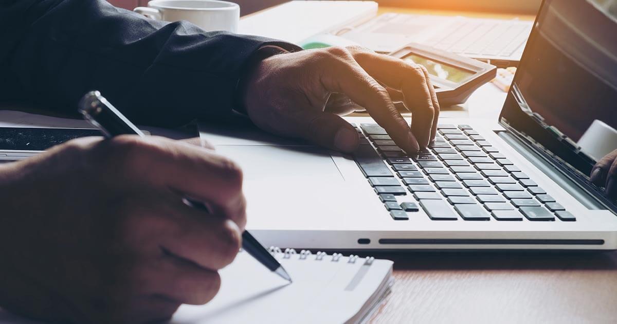 Trattamento dei dati personali, cosa mettere nel curriculum secondo la legge sulla privacy