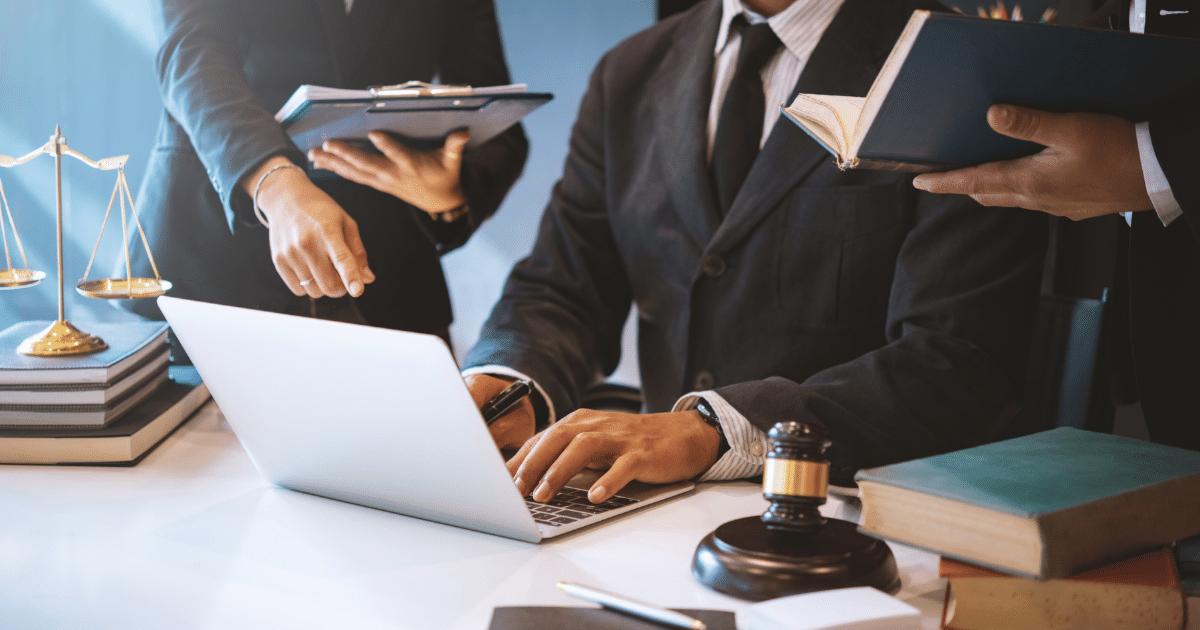 Diritto tributario internazionale: cos'è, quale Master frequentare