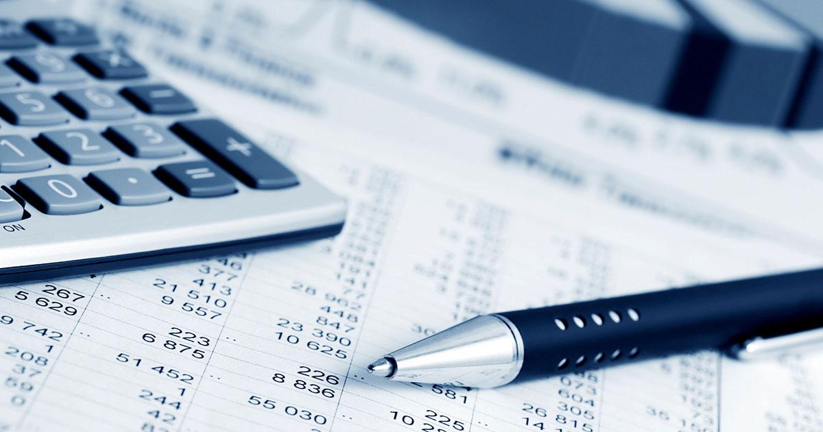 Reverse charge: cos'è, come funziona e quando si applica l'inversione contabile IVA