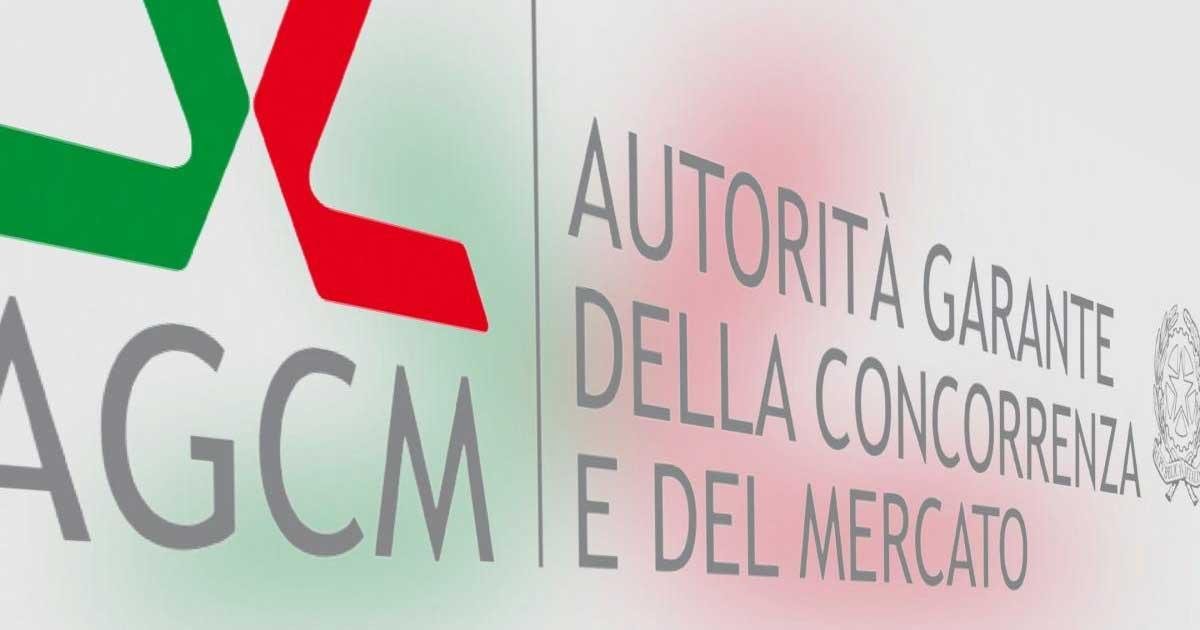 Tutela del marchio, influencer marketing e trasparenza, AGCM ribadisce linee guida