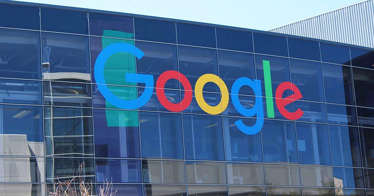 Google, un anno di ricerche 2019