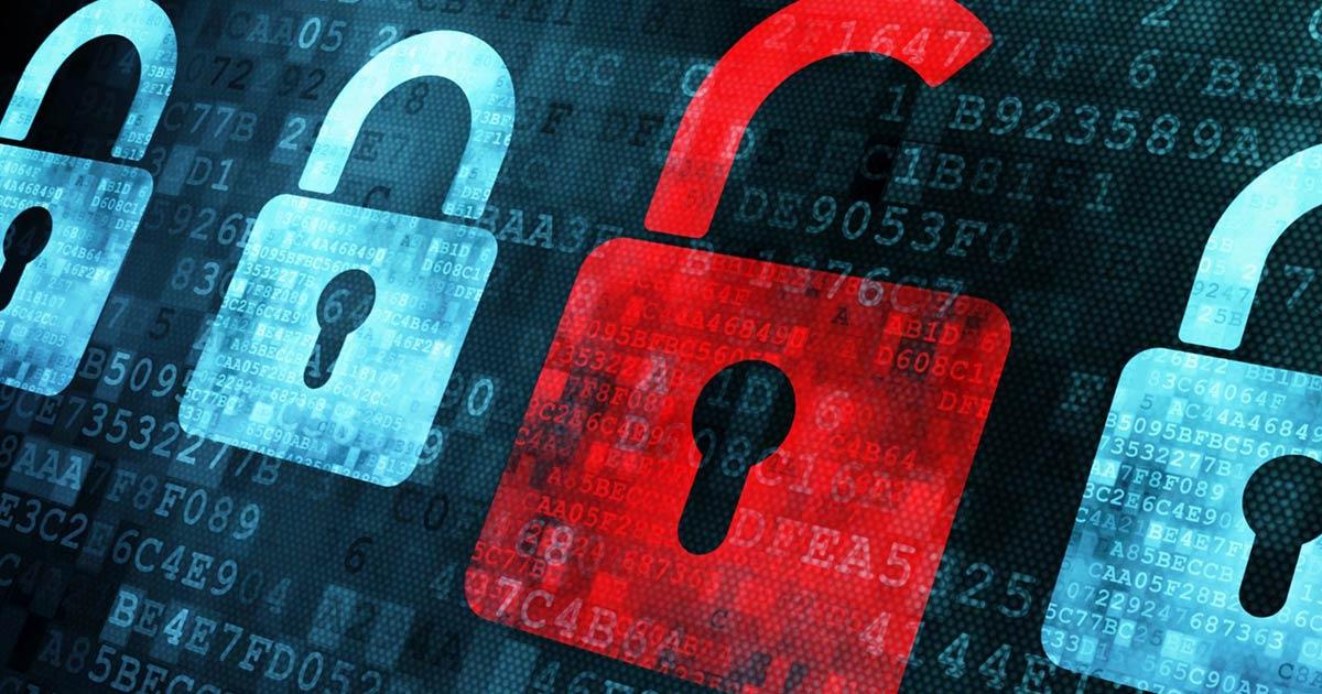 Violazioni privacy, Italia primo Paese europeo per numero di sanzioni nel 2019