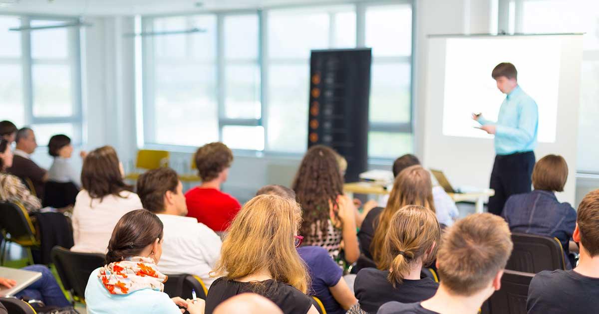 Alma Laboris recensioni, le opinioni sulla Business School