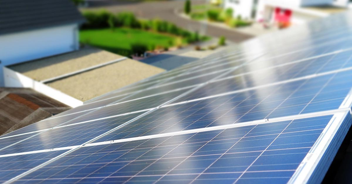 Solar Power 24 lancia i propri sistemi di accumulo per gli impianti fotovoltaici
