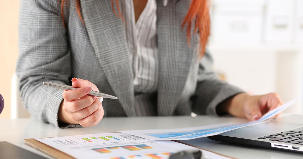 Adeguamento UNI EN ISO 9001 e 14001