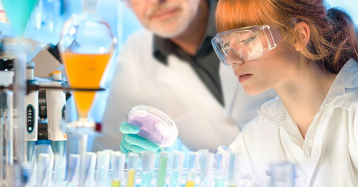 Sperimentazione Clinica: EMA fornisce accesso aperto ai dati
