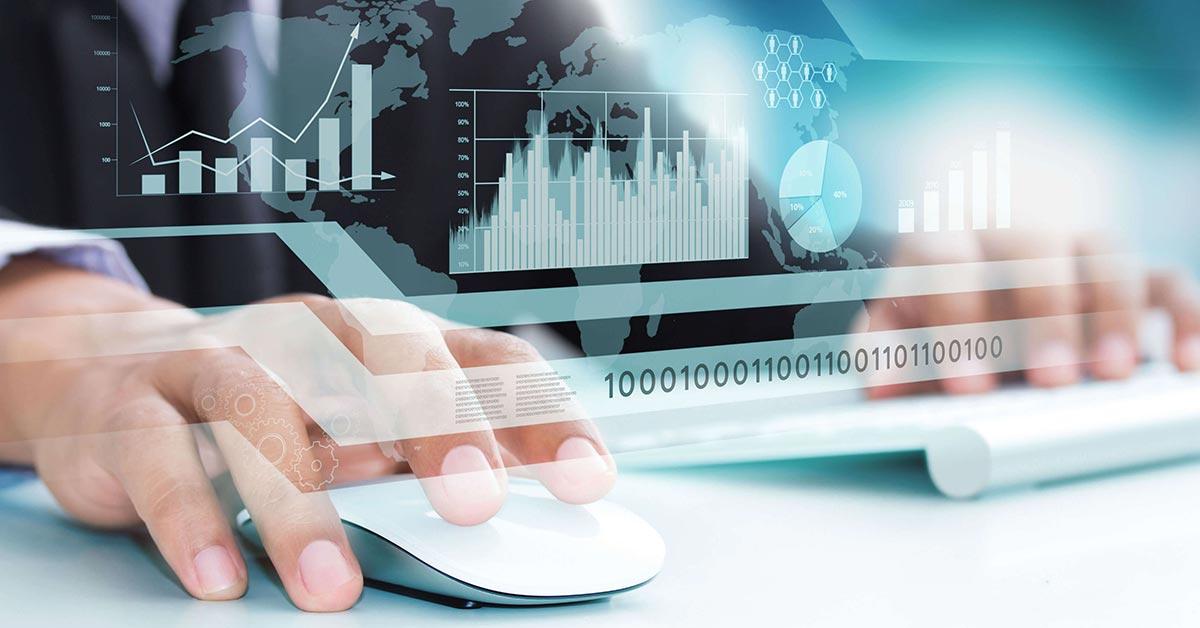 AGCM: Avviata un'Indagine Conoscitiva sui Possibili Rischi dei Big Data
