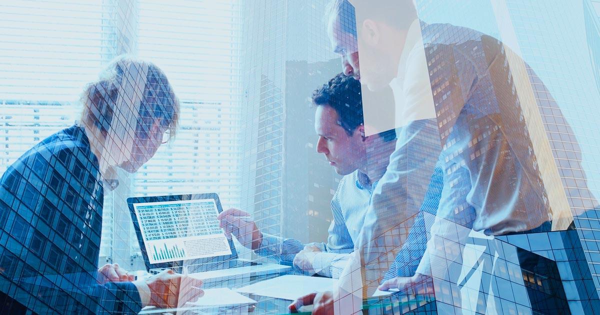 AGCM, big data linee guida e raccomandazioni di policy