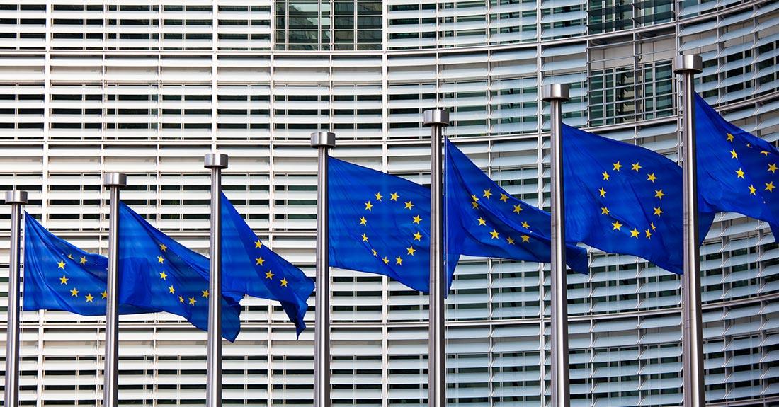 Nuova Strategia Comune in Europa per le Agenzie Regolatorie