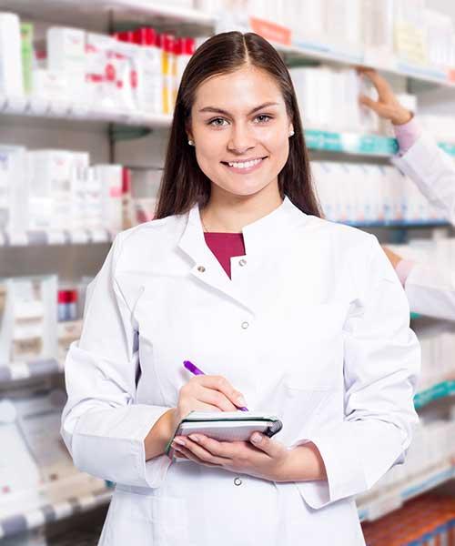 AIC farmaci, cos'è e cosa significa