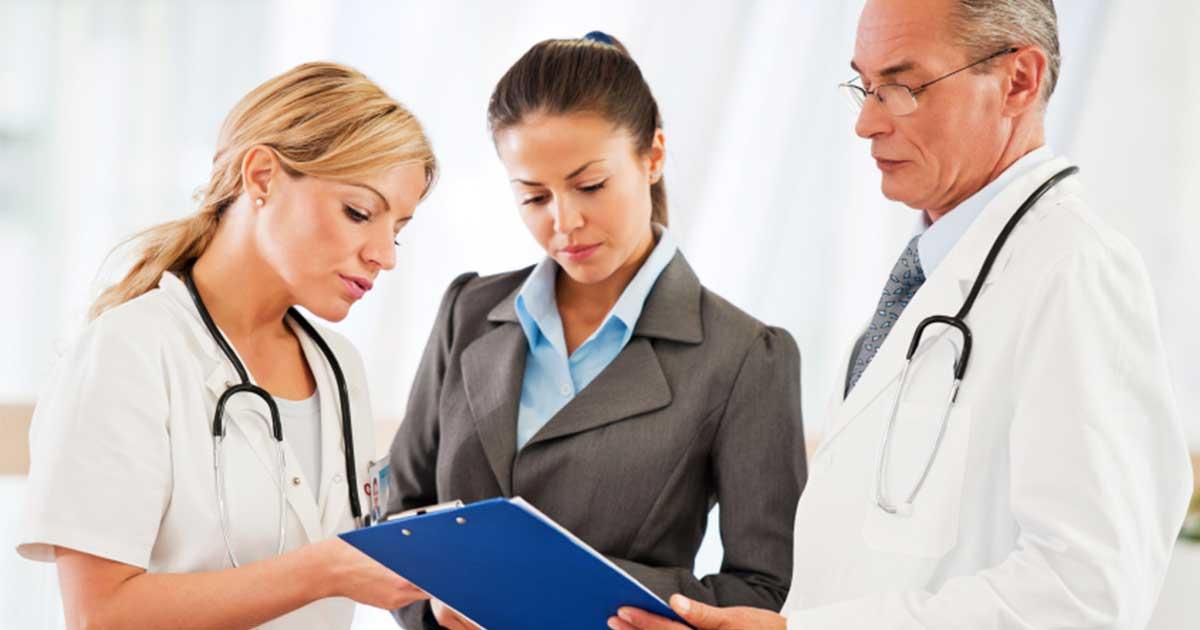 AIC farmaci, cos'è e cosa significa: come si ottiene autorizzazione immissione in commercio