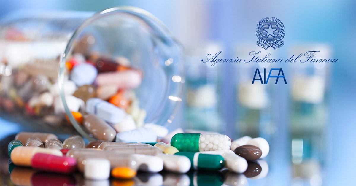 Accesso ai farmaci in Italia, dati europei a confronto