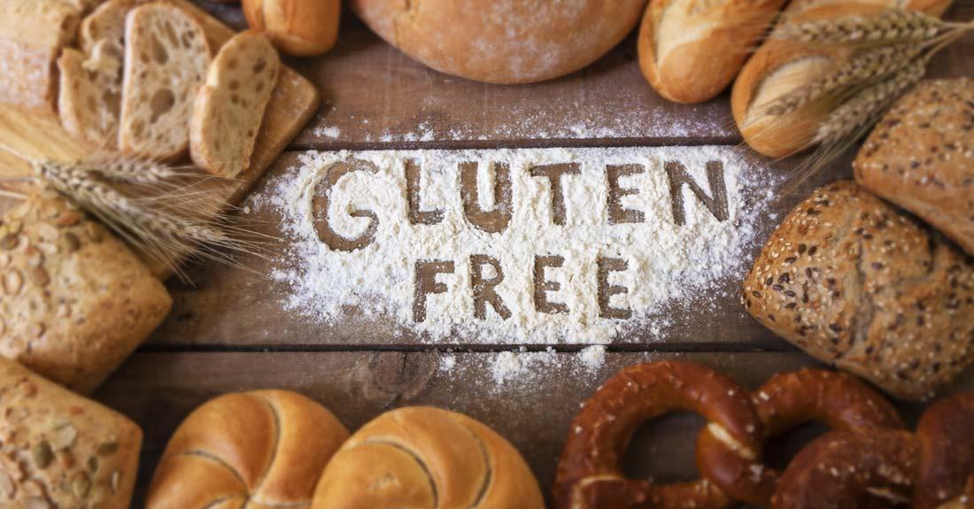 Alimentazione Particolare: Novità Normative Riguardanti gli Alimenti Senza Glutine
