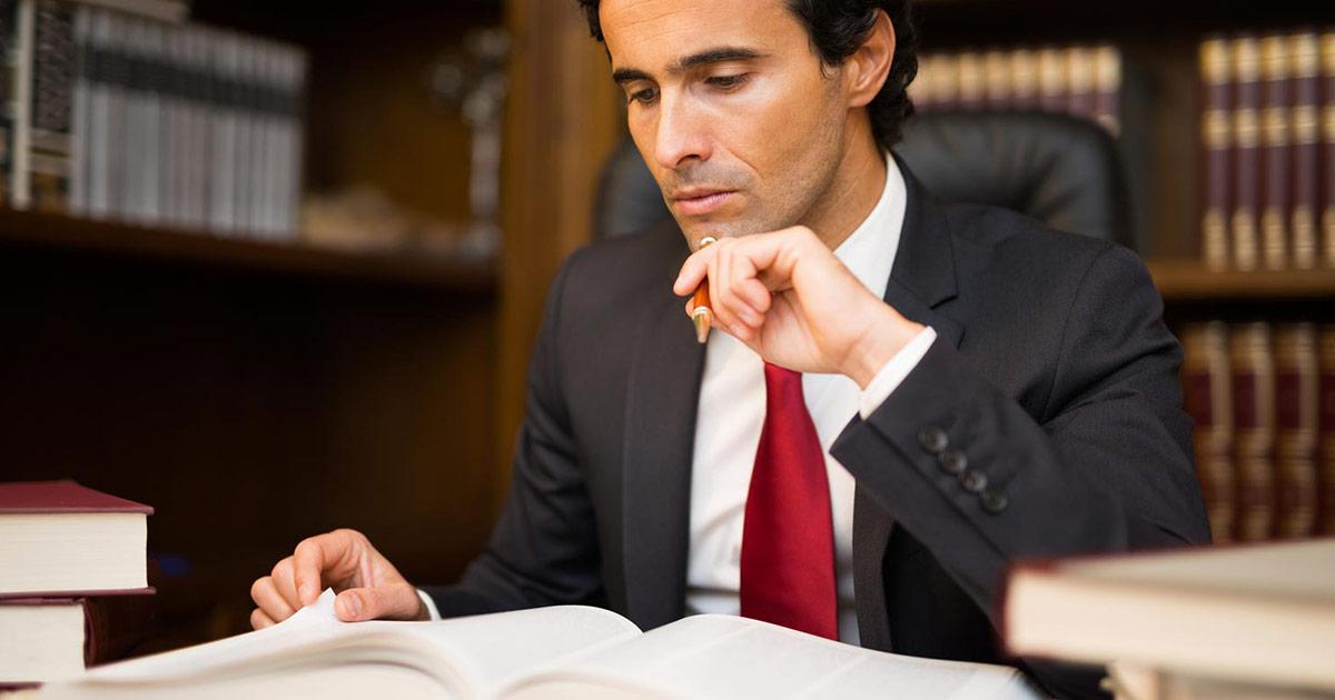 Anatocismo bancario e commissione di massimo scoperto: stop anche con il conto corrente ancora aperto