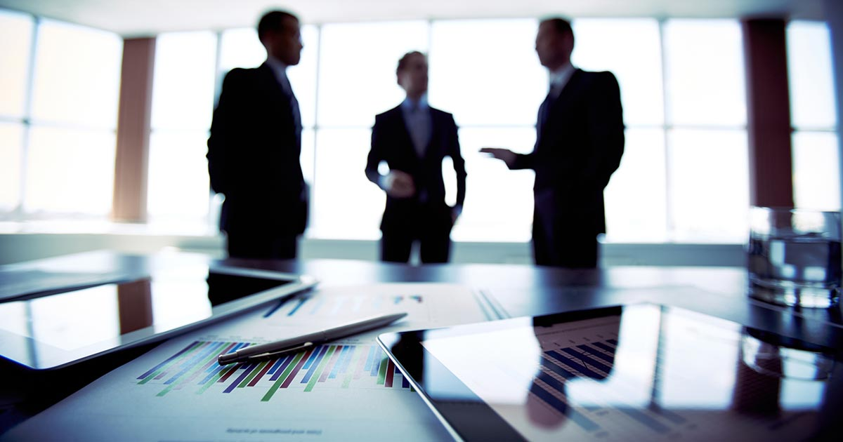 Che cos'è la corporate governance