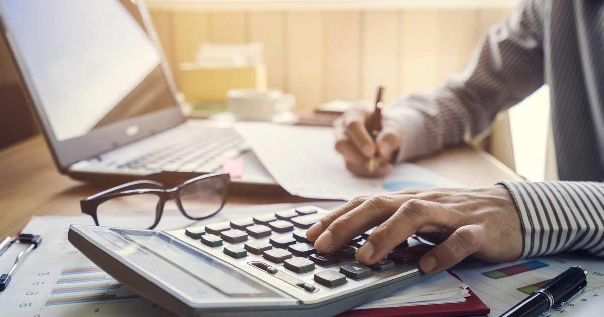 Approvazione bilancio societario 2019, termini differiti: il calendario con le date