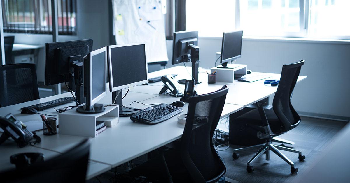 Assenze ingiustificate dal posto di lavoro in caso di demansionamento