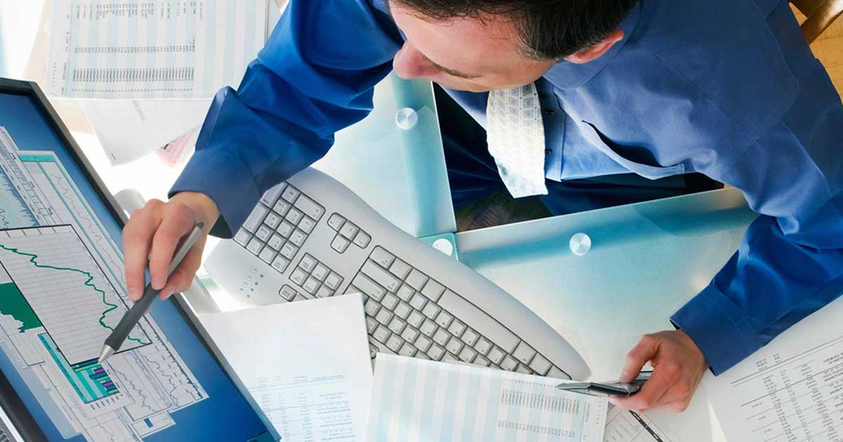 Audit aziendale, che cos'è l'attività di auditing interno